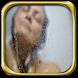 كيفية غسل الجنابة للرجال و نساء بدون نت