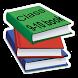 Class 9-10 Book
