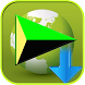 Video Downloader Manager IDM by OliverTeam