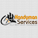 Handyman Services by iMobile Edge