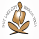 Bikram Yoga SLC by Healcode LLC