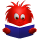 Read Me Stories: Kids' Books by 8Interactive
