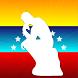 Pensadores Venezolanos by Menneske og Maskin AS