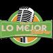 Lo Mejor Estereo by ShockMEDIA.com.ar