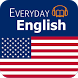Everyday English Conversation by MobilePhL