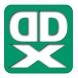 Dokdex by NMC