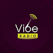 Vibe-radio by Nobex Technologies