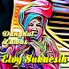 Dangdut Elvy Sukaesih Mp3 by Rono Saekan Musik