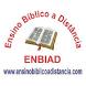 Rádio ENBIAD by Suaradionanet