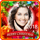 Christmas Frames 2018 by Sunny See Moon