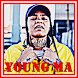 Young MA - Walk by Tralala