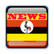 Top Uganda News by All News App