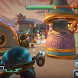 Tips For PvZ Garden Warfare 2