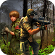 Armed Forces Combat Operation by Wall Street Studio