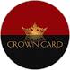 Crown Card by LINK Development