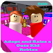 Tips of Adopt and Raise a Cute Kid Roblox