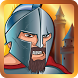 Tower Defense: Kingdom Defence by robert faust