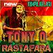 Tony Q Rastafara Lagu Reggae by Mp3 Musica Ares Nino