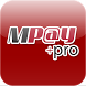MPay Pro by ManagePay Services Sdn Bhd