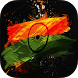 My Love India Live Wallpaper by Revenge Solution