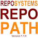 RepoSystems Repo Path by RepoSystems.Com Inc.