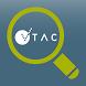 The VTAC App