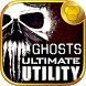 Ultimate Utility™ for Ghosts by Brass Monkeigh Apps, LLC