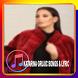 Gatarina Grujic All Songs by YDEVA-01