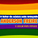 Raridade - Anderson Freire by Gospel .Int