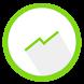 Savings Calculator by ARC Apps