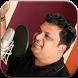 Ravi Beriwal Bhajan by NDApps