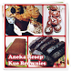 Aneka Resep Brownies Istimewa by aydroid