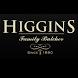 Higgins Butchers by Loylti