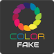 Color Fake by appwiki