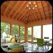 Ceiling Design Design 2017 by ashadev
