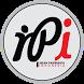 Market IPI by Blakrax Soft