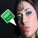 شرموطات الخليج للتعارف by Your Luxury Apps