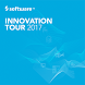 Software AG Innovation Tour 17 by CrowdCompass by Cvent