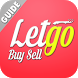 Guide for letgo Buy Sell by ★★★★★ Free