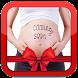 بارداری سالم (روزشمار)