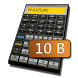 Quick 10B Financial Calculator by Kognisi Pty Limited