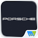 Porsche by Magzter Inc.
