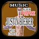 Album Purpose Justin Bieber by Herm Dalin
