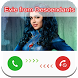 Call Evie from Descendants by NearoDev | Fake Call 2