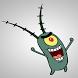 Plankton Wallpapers