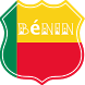 Hymne Nationnal du Bénin by Rab Tech
