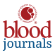 Blood Journals by ASH by American Society of Hematology
