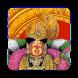 திருப்பாவை (Thiruppavai) by Spiritual Samarpanam