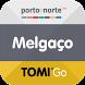 TPNP TOMI Go Melgaço by TOMI