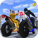 Police Bike - Gangster Chase by Vital Games Production